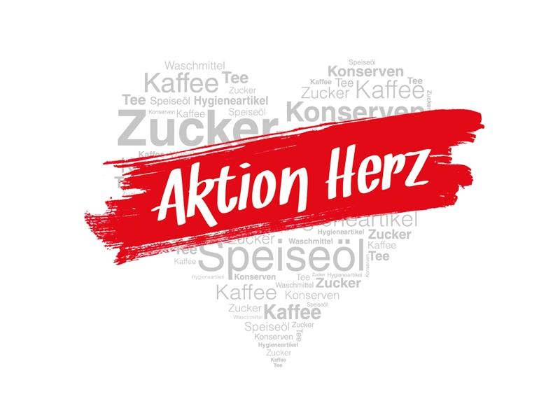 57392e06d9d3 Aktion Herz: Caritas Steiermark