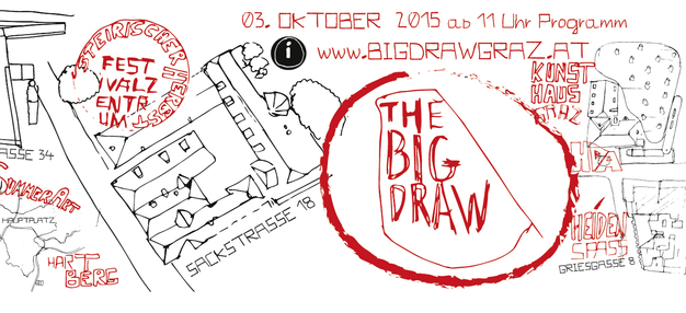 Logo BIG DRAW